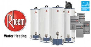 rheem-water-heaters1-300x155.jpg