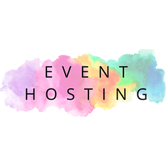 Event Hosting.png
