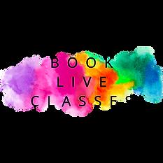 Book Live Classes.png