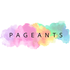 Pageants.png