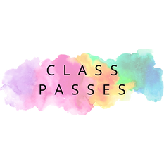 Class Passes.png