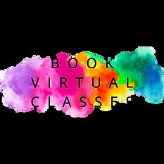 Book VIrtual Classes.png