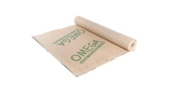 OMEGA UDO's  UV Resist 650