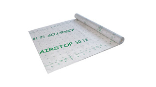 AIRSTOP SD 18