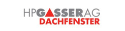 GASSER HP AG