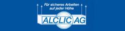 ALCLIC
