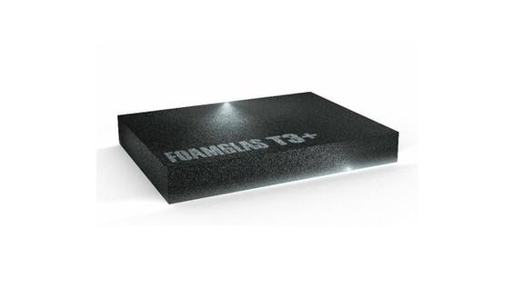 Foamglas T3+