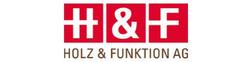 HOLZ & FUNKTION AG