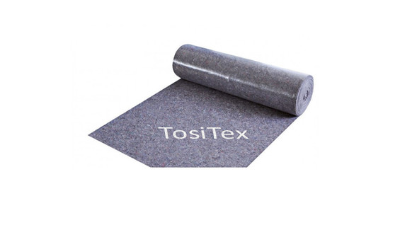 Feutres protection TosiTEX