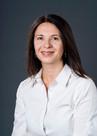 Joséphine Giannicola