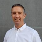Pascal Constantin