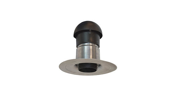 COFA Pro Ventilation