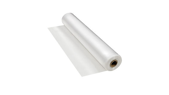 Polyethylene Folie