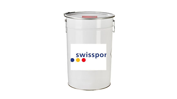 SWISSPOR Primer