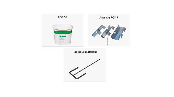 Foamglas - Material