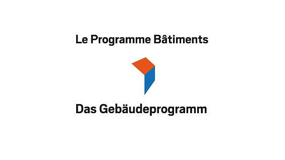 Programme bâtiments (technique)