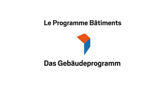 Programme bâtiments (technique)