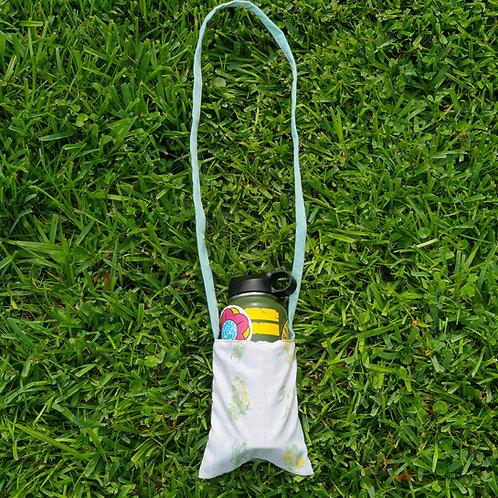 copy of water bottle sling