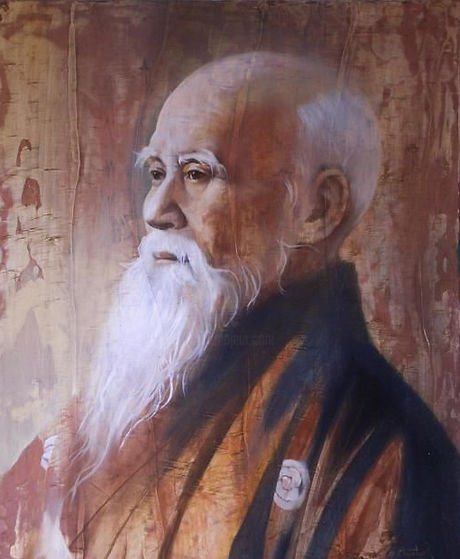1046897_Maestro-Morihei-Ueshiba.jpg