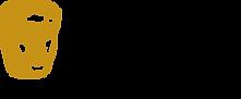 logo_master.png