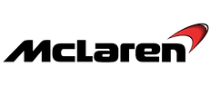 Mclaren-Logo-Image-PNG.png