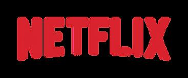 Netflix_Logo_PMS.png