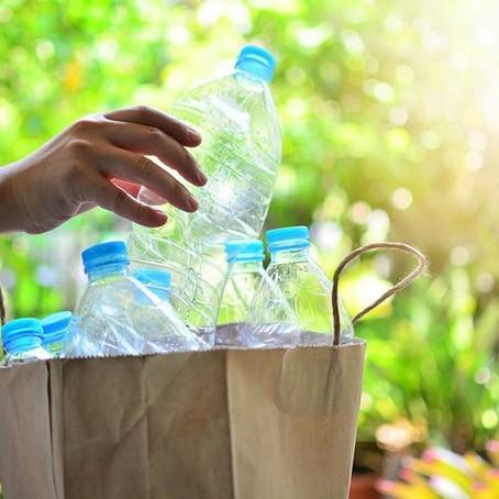 Tecnología verde para convertir agua de mar en agua potable
