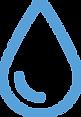 agua potable.png