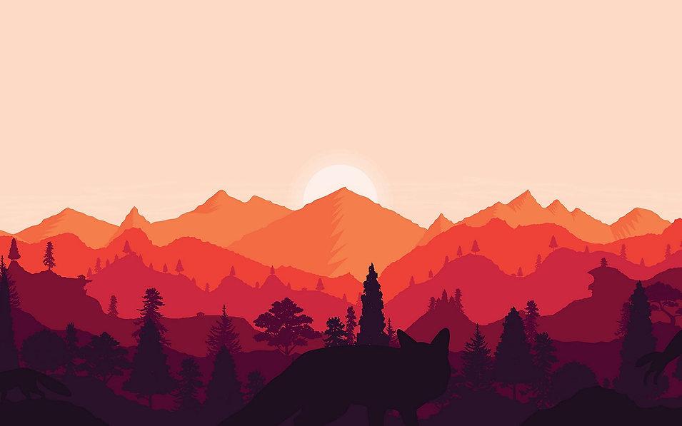 mountains_sunset_landscape_147439_1920x1