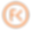 kornellogotransparent ORANGEY.png