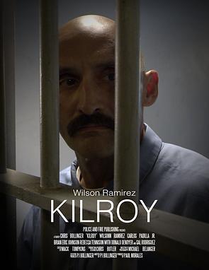 Kilroy Key Art.png