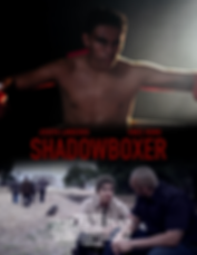 Shadowboxer Key Art.png