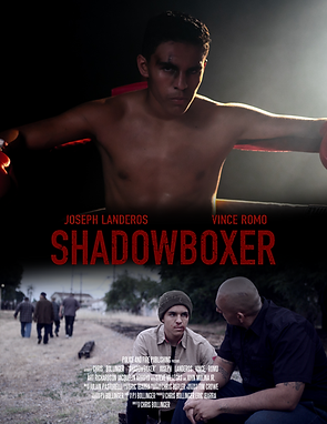 Shadowboxer Key Art.png
