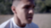 Shadowboxer_1.3.1.png
