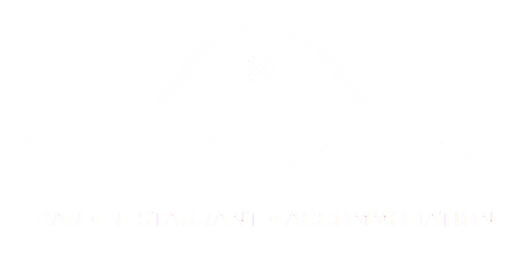 the barn logo white.png