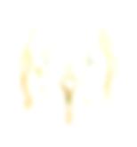 goldenswordaura.png