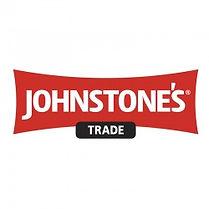 Johnstone's-Paint-logo-250x250.jpg