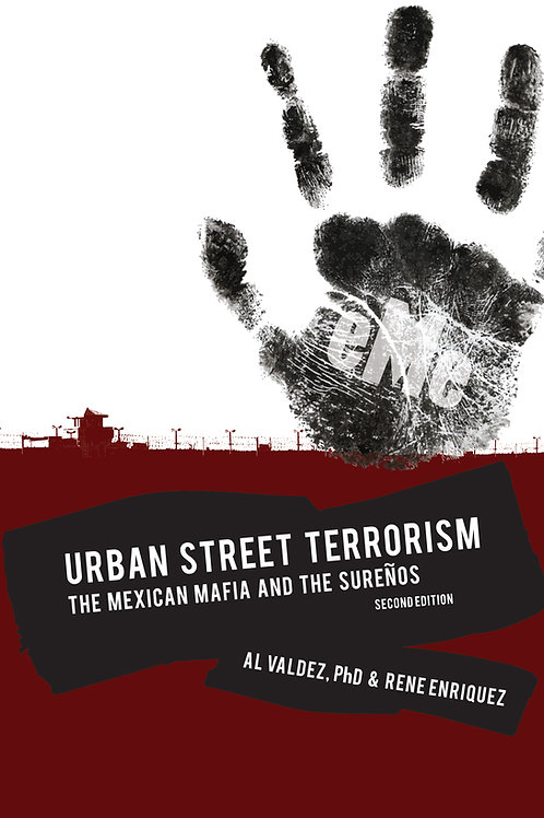 Urban Street Terrorism (2nd Edition)