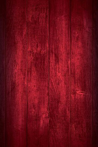 barn red background.jpg