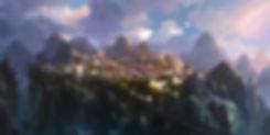 fantasy-1594016245993-6508.jpg