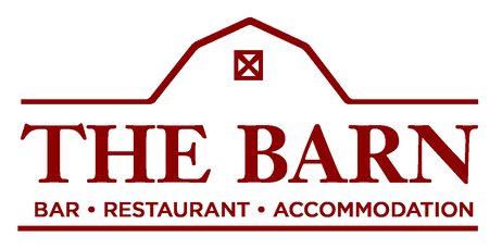 the barn logo red.png