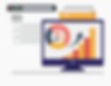 247-2473808_search-engine-optimization-s