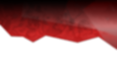 RED TOP.png