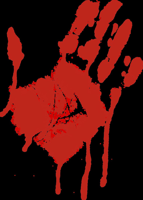 bloody-handprint-4_edited_edited.png