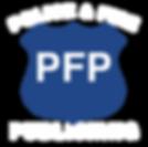 PFP Logo 2019.Squashed.png