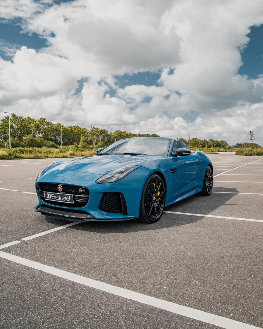 jaguar 28.jpg