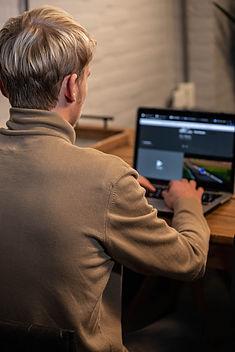 webdesign luke.jpg