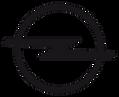 266px-Opel-Logo_2017.png