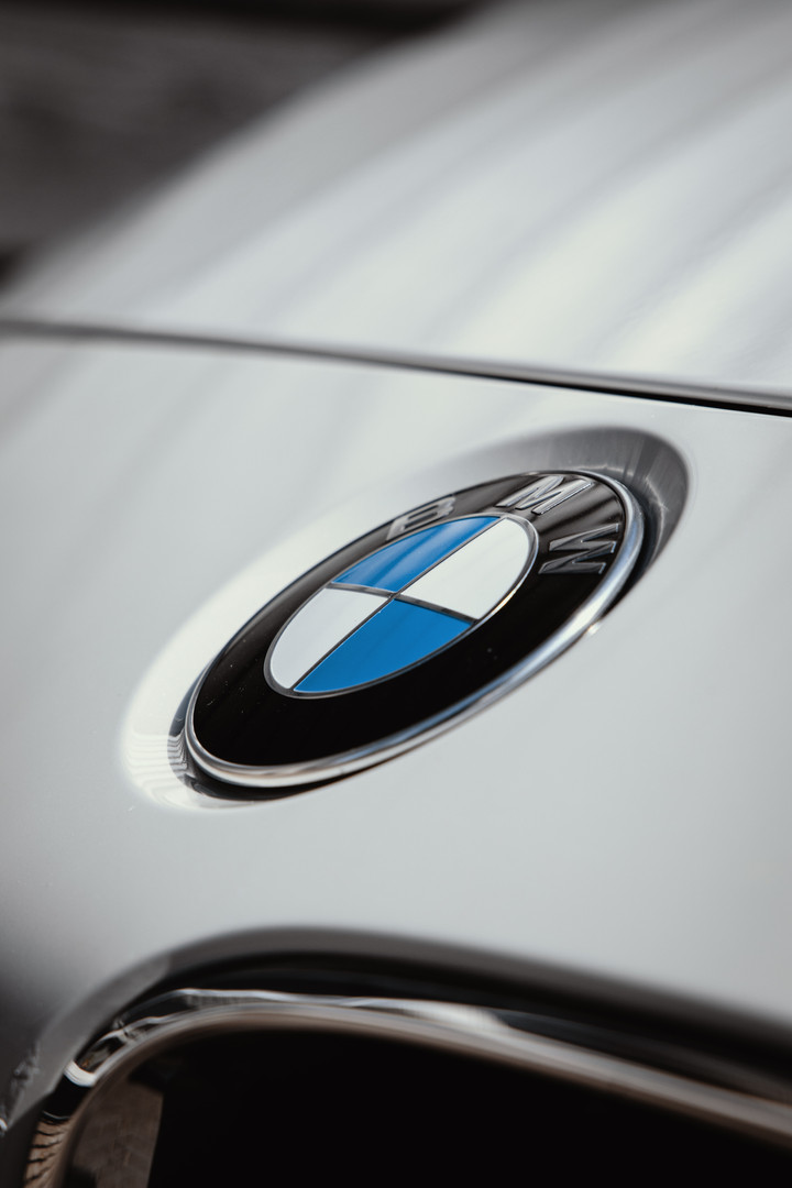 BMW Logo 1.jpg