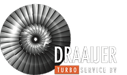 draaier logo.png